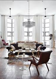deco home designs archives digsdigs