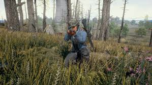 player unknown battlegrounds wallpaper reddit battlegrounds player banned for allegedly looking at another