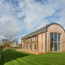 Dutch Barn House Design Image Result For Dutch Barn Conversion Julie Ideas Pinterest