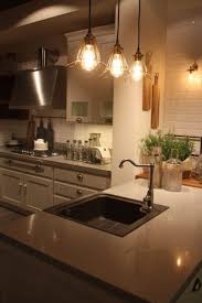 290 best kamer naar kamer de keuken images on pinterest kitchen
