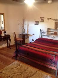 chambre d hote crete crete gialle cervaro italie voir les tarifs et avis chambre d