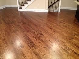 highlander hardwood floors