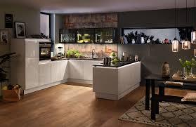 krefel cuisine batibouw 3 tendances à suivre chez cuisines krëfel déco idées