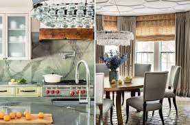 interior designs for home new home magazine