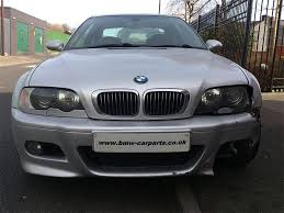 bmw e46 coupe parts 2003 bmw 3 series m3 coupe petrol manual breaking for used and