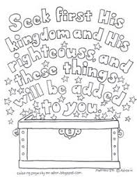10 free printable bible verse coloring pages kids