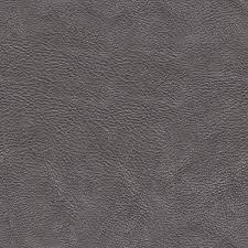 webtreats grey leather pattern photo page everystockphoto