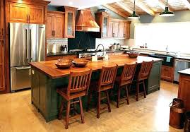 cost of custom kitchen cabinets best custom kitchen cabinets cost custom quote and a free design how