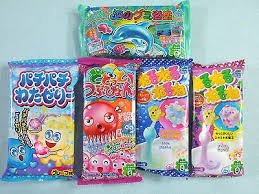 where can you buy japanese candy best 25 candy brands ideas on candy packaging