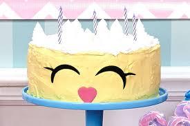 shopkins birthday party ideas kids birthday express