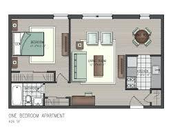 studio 1 bedroom apartments rent studio vs 1 bedroom modest decoration studio 1 bedroom apartments
