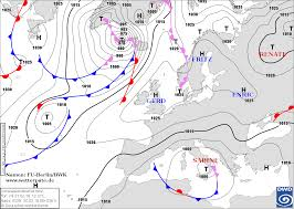 Weather Fronts Map Emtbkna Gif