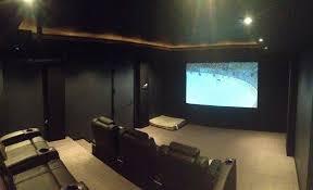cedar mill home theater fetch u0027s theater build 95 complete page 6 avs forum