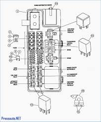 2000 chrysler 300 fuse box 2000 free wiring diagrams