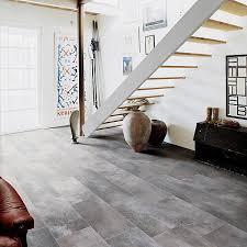 Floating Floor For Basement by Tile Floor Design Ideas Porcelain Tile Basements And Exotic
