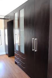 BEDROOMS  New Line Kitchen Designs - Cupboard designs for bedrooms