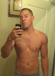 i bench 315 and my chest is still small bodybuilding com forums