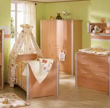 Schlafzimmerschrank Jutzler Gesundheit Neue Möbel Sind Oft Schadstoffschleudern Welt