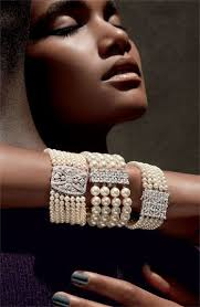 pearl bracelet clasps images 103 best pearls bracelets images pearl jewelry jpg