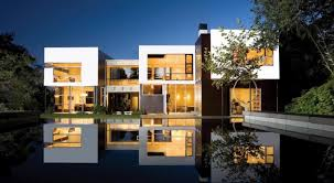 architectural designs outstanding luxury architectural designs you must see