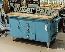 vintage kitchen and dining sets handmade lights plus so much more