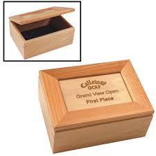 personalized wooden keepsake box commemorative events archives all gifts considered