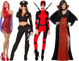 Cheap Halloween Costume Websites Cheap Halloween Costume Ideas Halloween Costumes Blog