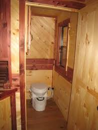 trophy amish cabins llc 10 x 20 bunkhouse cabinshown in the 12x40 cabin on wheels with porch and loft small houses