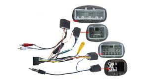 special wiring harness for toyota hilux iso harness car radio