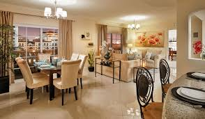 the palace the palace at coral gables independent living coral