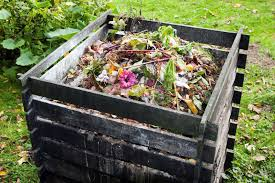 composting organics anoka county mn official website