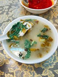 fum馥 liquide cuisine 竹東好發福 food in zhudong المنشورات فيسبوك