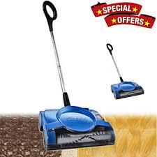 Shark Cordless Vacuum Hardwood Floors Shark Cordless Rechargeable Floor Carpet Swivel Sweeper Stick Vacuum