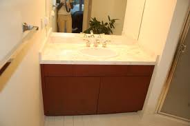paint formica bathroom cabinets white melamine cabinets painted red caromal colours fabulously
