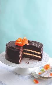 best 25 mary berry jaffa cakes ideas on pinterest