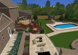 3d home design by livecad review 3d home design software free no download home design game hay us