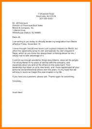 how to write a resignation letter template 10 how to write a