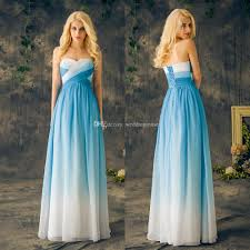 cheap country bridesmaid dresses gallery braidsmaid dress