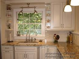 Exotic Kitchen Cabinets 25 Best Kitchen Remodel Images On Pinterest In Kitchen Exotic