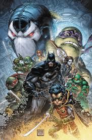 top comics to buy this week december 6 2017 ign