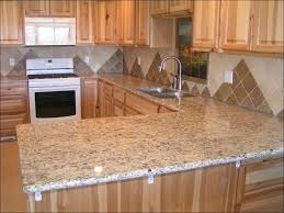 kitchen backsplash trim ideas kitchen one piece backsplash for kitchen laminate kitchen