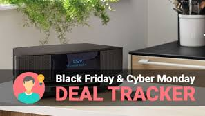 irobot black friday every garmin black friday u0026 cyber monday 2017 deal