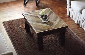 Wooden Coffee Table Plans Free by Free Plans To Help Utilize Extra Unused Pallets