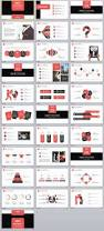 annual report ppt template 30 annual report powerpoint template powerpoint templates and 30 annual report powerpoint template