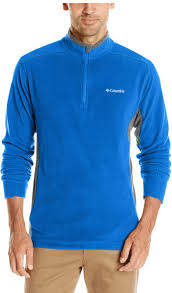 best outerwear deals on black friday 2016 columbia jackets black friday deals 2016 u0026 cyber monday sales