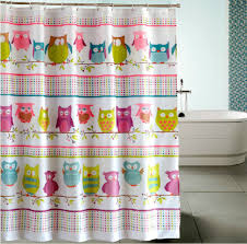 Kids Bathroom Design Ideas Bathroom Enchanting Owl Bathroom Decor For Inspiring Kids