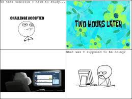 Funny Meme Pictures Tumblr - memes comics tumblr