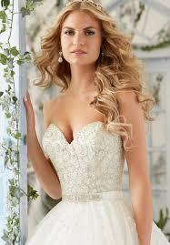 wedding dress accessories morilee bridal beaded satin belt style 11221 morilee