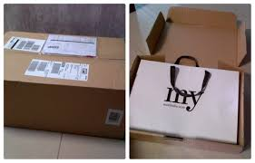 Wardrobe Online Shopping My Small Obsessions The Joy Of Online Shopping