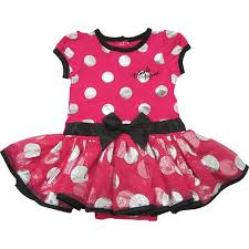 disney baby minne mouse tutu bodysuit dress babies r us